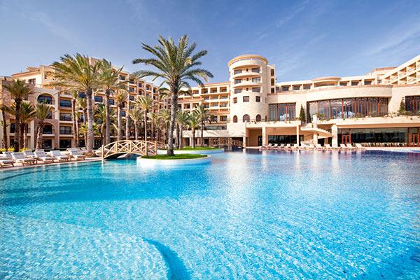séjour médical Tunisie