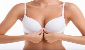 Ptose mammaire Tunisie : corriger efficacement les seins tombants